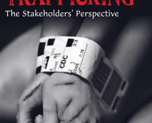 Human Trafficking - The Stakeholders Perspective