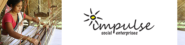 Click to Visit Impulse Social Enterprises